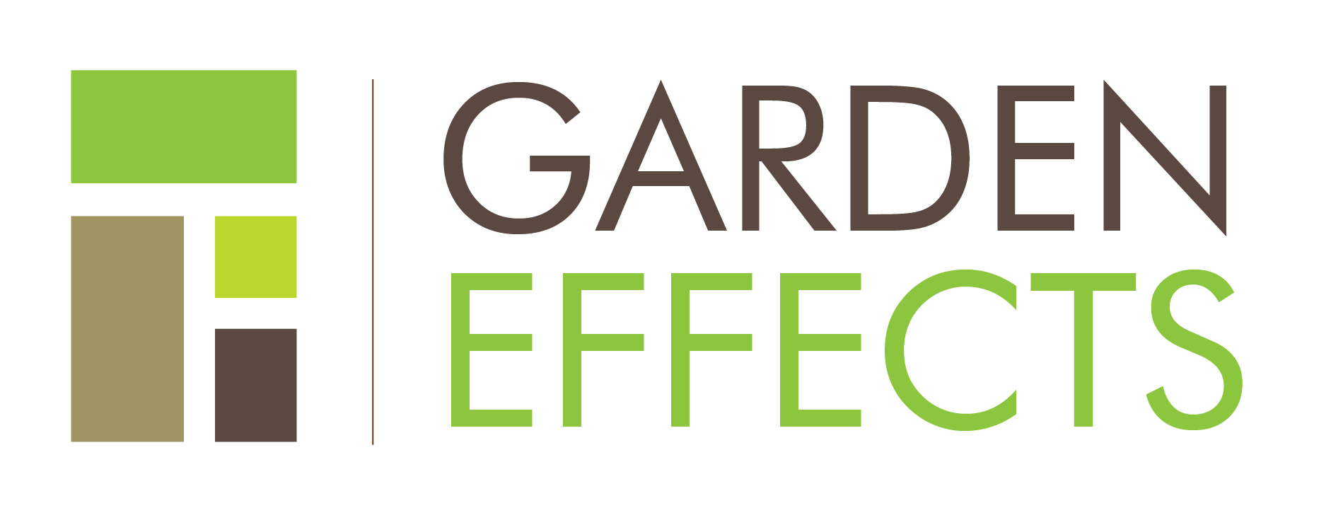 garden effects logo final-01